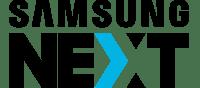 SamsungNext