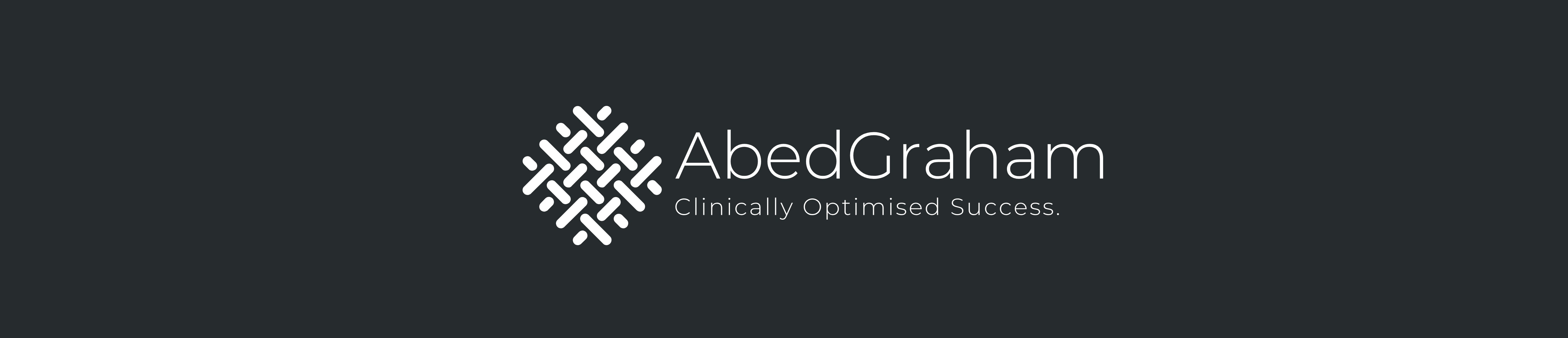 Strategic Partnership with The AbedGraham Group