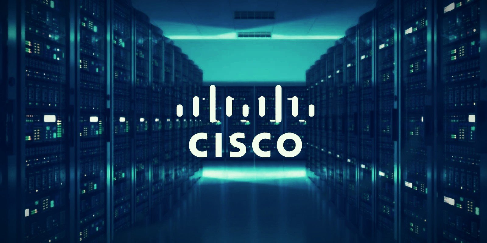 Cylera Partners with CISCO