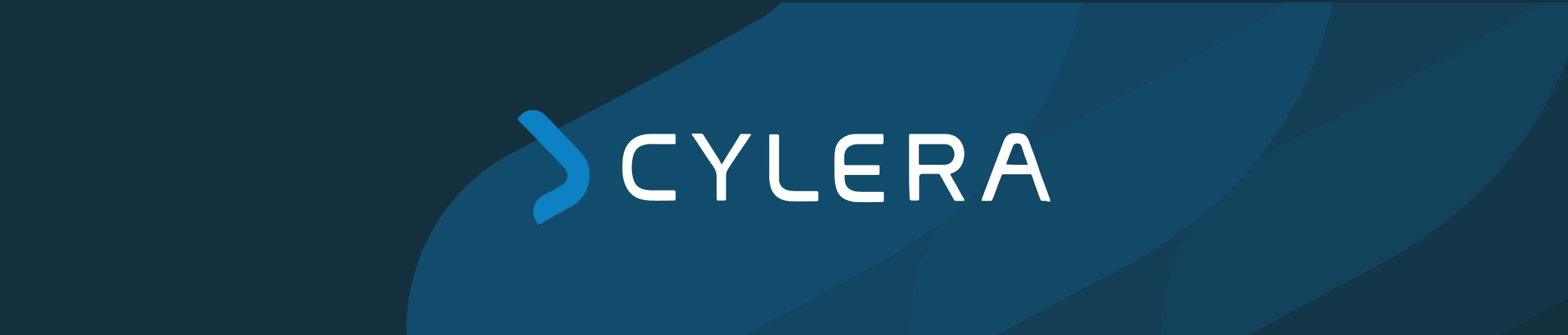 Cylera Platform Datasheet