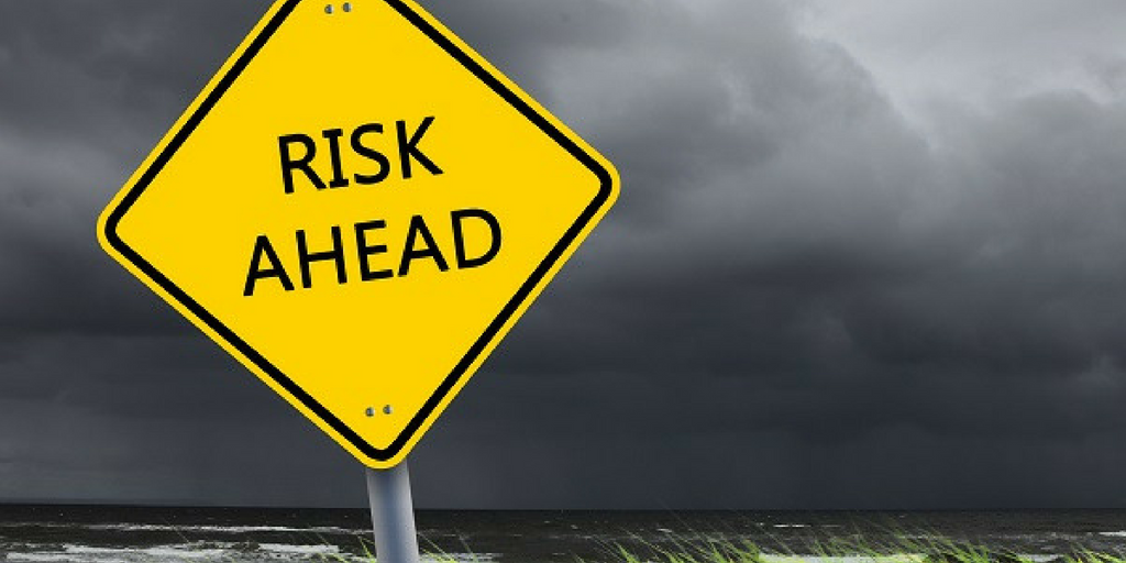 Cyber Risk Insurance Won't Save Your Reputation