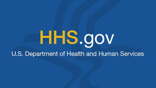 HHS in Targeted Cyberattack