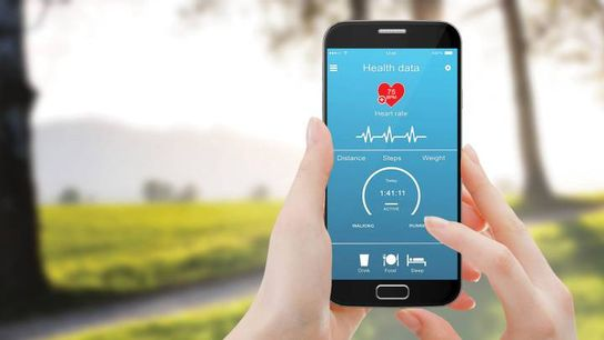 Medical Wearables and HIoT