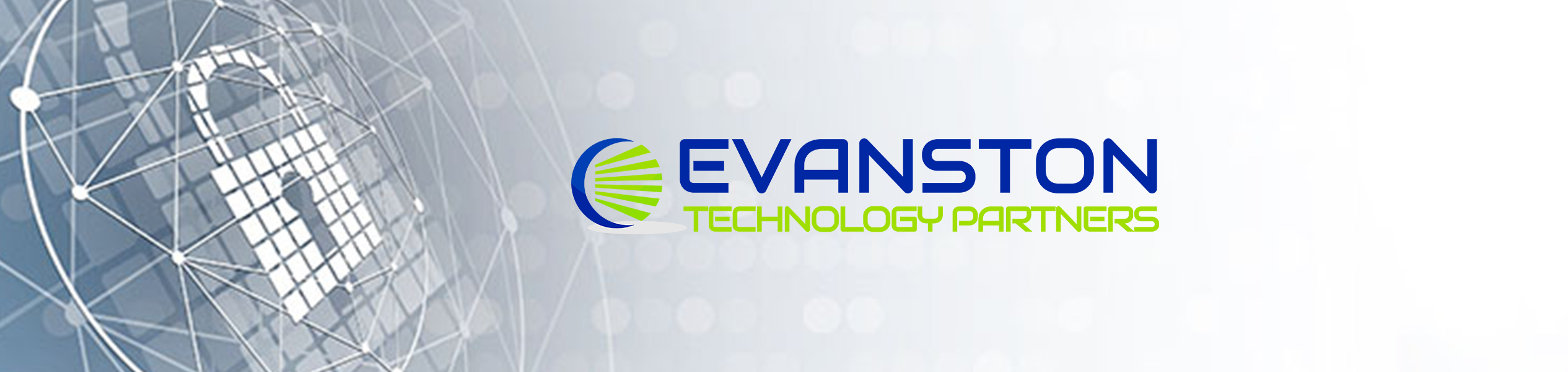 Cylera Partners with Evanston Technology Partners to Announce New Cybersecurity Solution