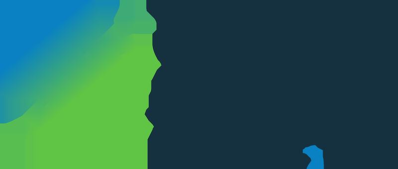 Second Annual Virtual Healthcare IoT Summit 2020